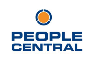 People Central Logo