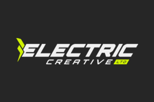 Electric Creative Logo