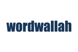 Wordwallah Logo