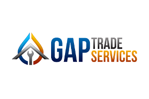 A Complete Plumbing Service - GAP Trade Services | Mall Planet