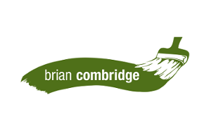 Brian Combridge Logo