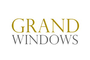 Grand Windows Logo