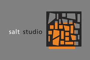 Salt Studio Logo