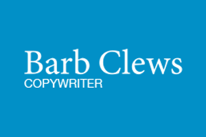 Barb Clews & Associates Logo