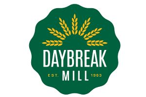 Daybreak Mill Logo
