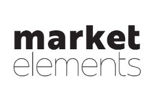 marketelements Logo