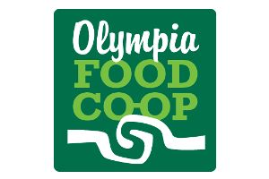 Olympia Food Co-op Logo