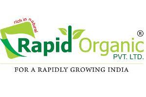 Organic Herbs (Wholesale) - Rapid Organic | Mall Planet