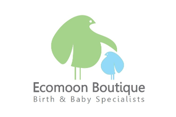EcoMoon Logo