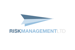 Risk Management Logo