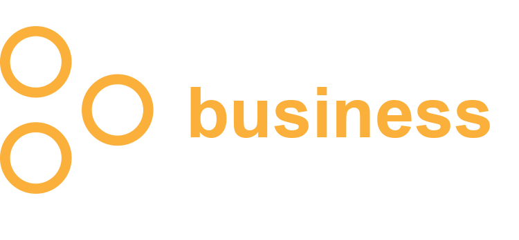 Small Business Club Mall Logo