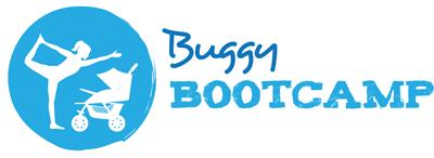 Buggy Bootcamp Logo