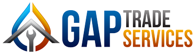 GAP Trade Services Logo