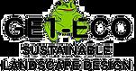 Get-Eco Logo