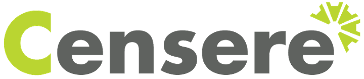 Censere Group Logo