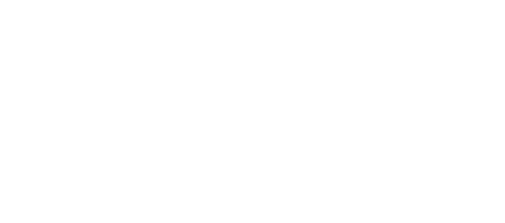Right Hand Man Logo