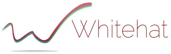 Whitehat Logo