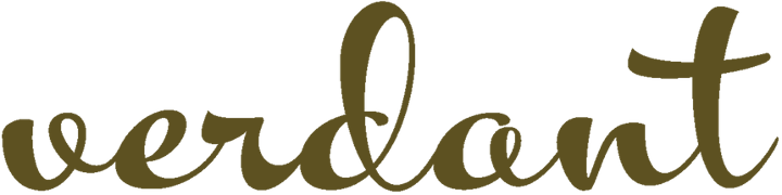 Verdant Design Logo
