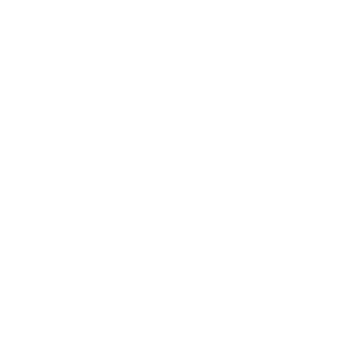 A & M Building Logo