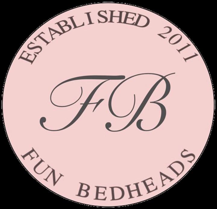 Fun Bedheads Logo