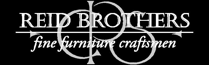 Reid Brothers Furniture Logo