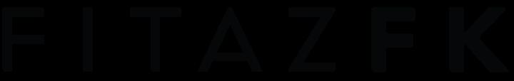 FitazFK Logo