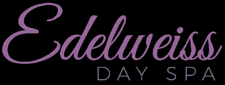 Edelweiss Day Spa Thredbo Logo