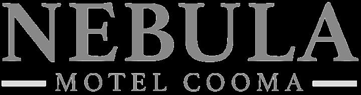 Nebula Motel Logo