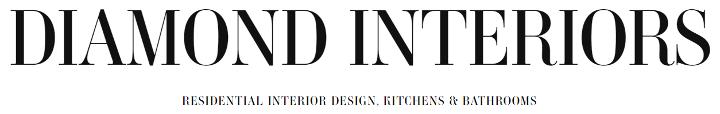 Diamond Interiors Logo