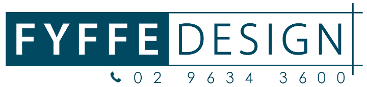 Fyffe Design Services Logo