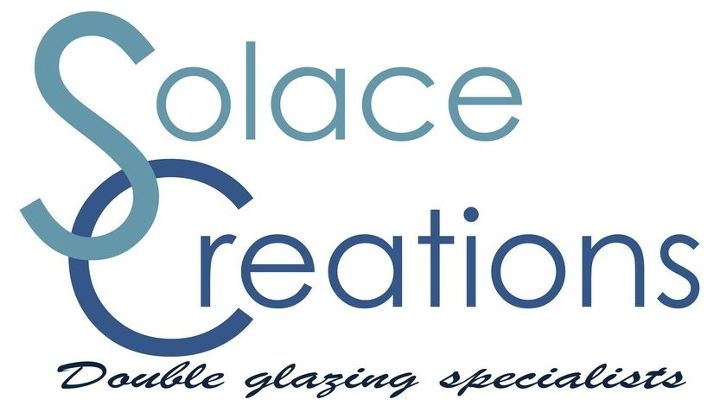 Solace Creations Logo