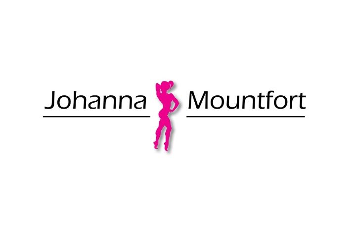 Johanna Mountfort Logo