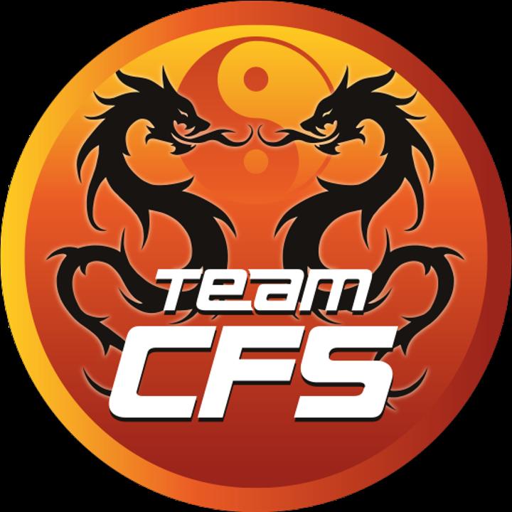 Team CFS Logo