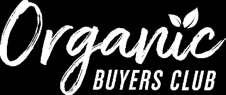 Organic Buyers Club Logo