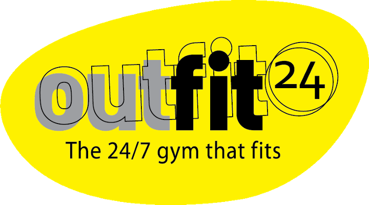 OutFit 24 Logo