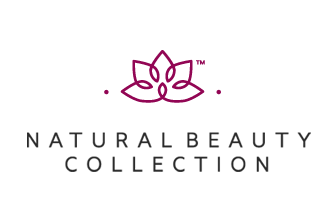Natural Beauty Collections Logo