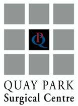 Quay Park Surgical Centre Logo